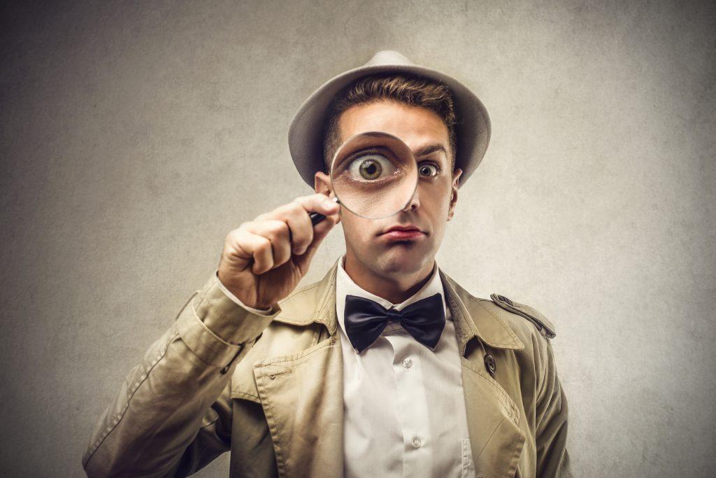 Low Vision - Mendes Augenoptik Hörakustik in Memmingen