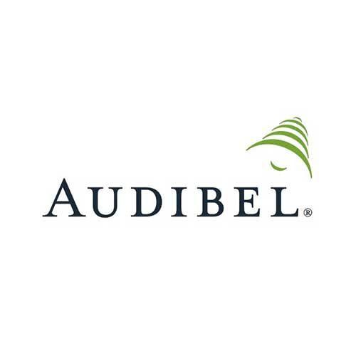 mendes_audibel